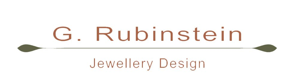 G Rubinstein Jewellery