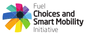 Fuel Choices and Smart Mobility Summit 2017 en Israel